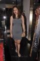 Jwala Gutta in Hot Tight Short Prom Dress at Red Carpet
