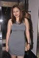 Jwala Gutta Hot Spicy Stills in Very Tight Skinny Dress