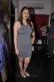 Jwala Gutta Latest Hot Stills in Short Dress
