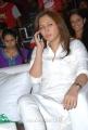 Jwala Gutta Latest Images in White Salwar Kameez