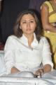 Actress Jwala Gutta Latest Images in Salwar Kameez