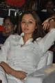 Jwala Gutta Latest Images at Santoor Spoorthi Awards 2013 Function