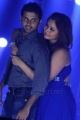 Gunde Jaari Gallanthayyinde Nitin Jwala Gutta Hot Item Song Pics