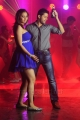 Jwala Gutta Hot in Ding Ding Ding Item Song Pics
