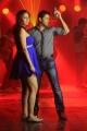 Jwala Gutta Hot Item Song Pics from Gunde Jaari Gallanthayyinde