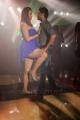 Jwala Gutta Ding Ding Ding Hot Item Song from Gunde Jaari Gallanthayyinde