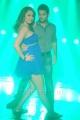 Gunde Jaari Gallanthayyinde Jwala Gutta Hot Item Song Pics