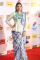 Jwala Gutta New Pics @ Mirchi Music Awards South 2017 Red Carpet