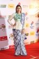 Jwala Gutta Pics @ Mirchi Music Awards 2017 Red Carpet