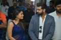 Shalini Pandey, Arun Vijay @ Jwala Movie Launch Stills