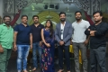 Jwala Telugu Movie Launch Stills