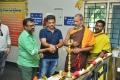 Jwala Movie Launch Stills