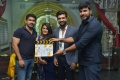 Vijay Antony, Shalini Pandey, Arun Vijay, Sundeep Kishan @ Jwala Movie Launch Stills