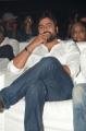 Actor Nara Rohit @ Jyo Achyutananda Audio Launch Stills