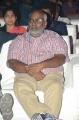 MM Keeravani @ Jyo Achyutananda Audio Launch Stills