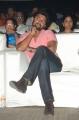 Actor Nani @ Jyo Achyutananda Audio Launch Stills