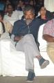SS Rajamouli @ Jyo Achyutananda Audio Launch Stills