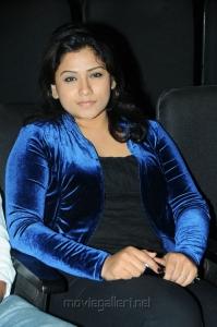 Actress Jyothi Latest Hot Photos