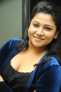 Telugu Actress Jyothi Hot Photos