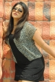 Telugu Actress Jyothi  in Short Dress Hot Photos