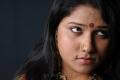 Jyothi Telugu Actress Wallpapers