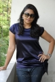 Telugu Actress Jyothi Hot Pictures