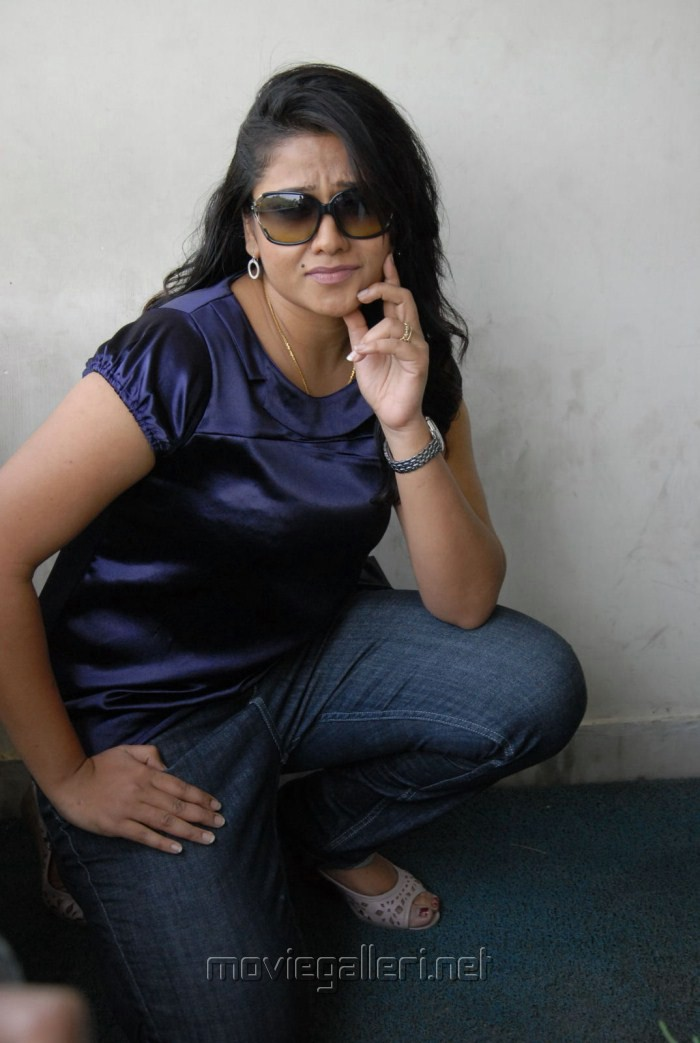 Mallu Actress Telugu Ranjitha Hot Movie Desi Aunty