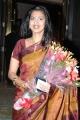 Actress Kasthuri at Jyothi Krishna Aishwarya Wedding Reception Stills