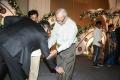 Ajith, KB at Jyothi Krishna Wedding Reception Stills