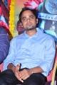 Music Director Sunil Kashyap @ Jyothi Lakshmi Abhinandana Sabha Photos