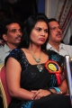 Jyothi Lakshmi Abhinandana Sabha Photos