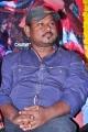 Cinematographer PG Vinda @ Jyothi Lakshmi Abhinandana Sabha Photos