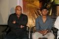 Actor Ajay Ghosh @ Jyothi Lakshmi Book Launch Stills