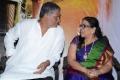 Tanikella Bharani @ Jyothi Lakshmi Book Launch Stills