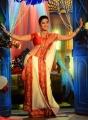 Jyothi Lakshmi Charmi Hot Stills