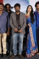 Puri Jagannadh, Charmi @ Jyothi Lakshmi Movie Success Meet Photos