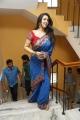 Actress Charmi Kaur @ Jyothi Lakshmi Movie Success Meet Photos