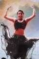 Jyothi Lakshmi Movie Success Meet Photos