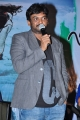 Director Puri Jagannadh @ Jyothi Lakshmi Movie Success Meet Photos