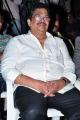 C Kalyan @ Jyothi Lakshmi Movie Success Meet Photos