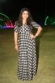 Telugu Actress Jyothi Photos @ Balakrishnudu Audio Function