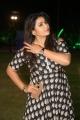 Telugu Actress Jyothi Photos @ Balakrishnudu Audio Launch