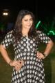 Actress Jyothi New Photos @ Balakrishnudu Audio Function