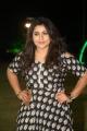 Telugu Actress Jyothi Photos @ Balakrishnudu Audio Release