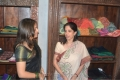Actress Jyothika launches Lakshmi Sarees Showroom