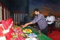 SR Prabhu @ Actress Jyothika New Movie Pooja Stills