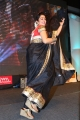 Actress Charmi @ Jyothi Lakshmi Movie Team Dance Photos