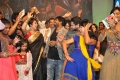 Jyothilakshmi Movie Team Dance Photos