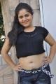 Buchhi Babu Actress Jyotsna Hot Stills