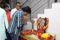 K Balachander 88th Birthday Celebrations Stills